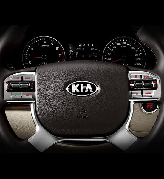kia-mohave-pe-wide-b-interior-05-w