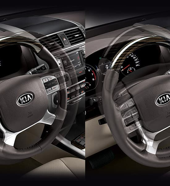 kia-mohave-pe-wide-b-interior-10-w