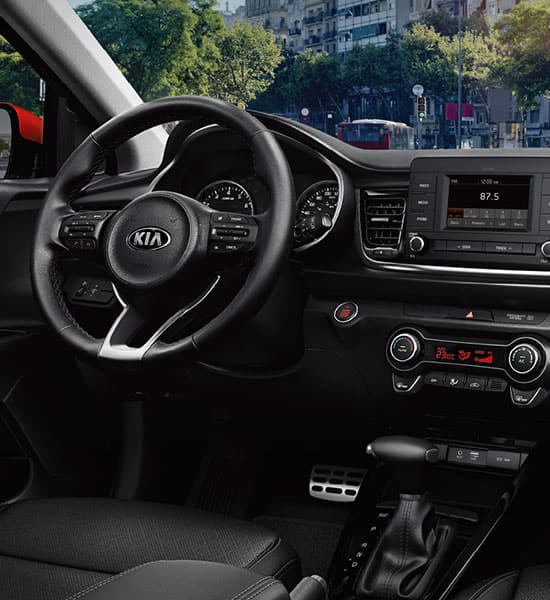 kia-rio-5-door-wide-b-interior-01-w
