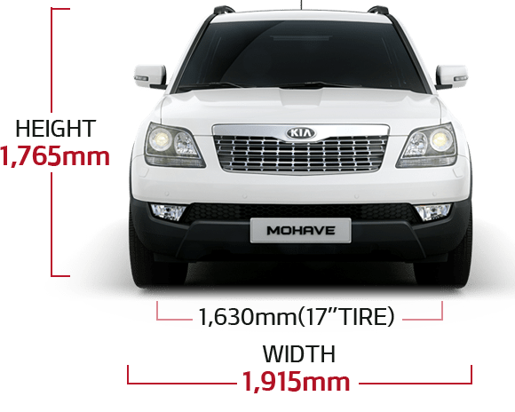 kia-mohave-dimensions-list-01-m