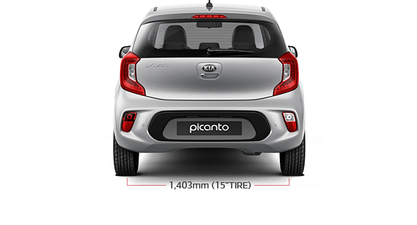 kia picanto specs 5 door hatchback kia motors uae. Black Bedroom Furniture Sets. Home Design Ideas