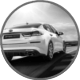 kia-optima-design2-thumbnail-off