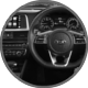kia-optima-interior-dash-thumbnail-off
