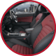 kia-optima-interior-seats-thumbnail-on