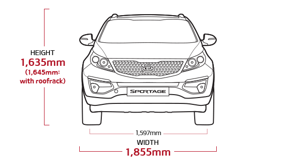 Shocks And Struts as well Specification as well ShowAssembly additionally Productsearch as well Kia Sephia Wiring Diagrams. on sporty kia sorento