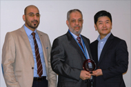 Best Parts Distributor for Business Excellence